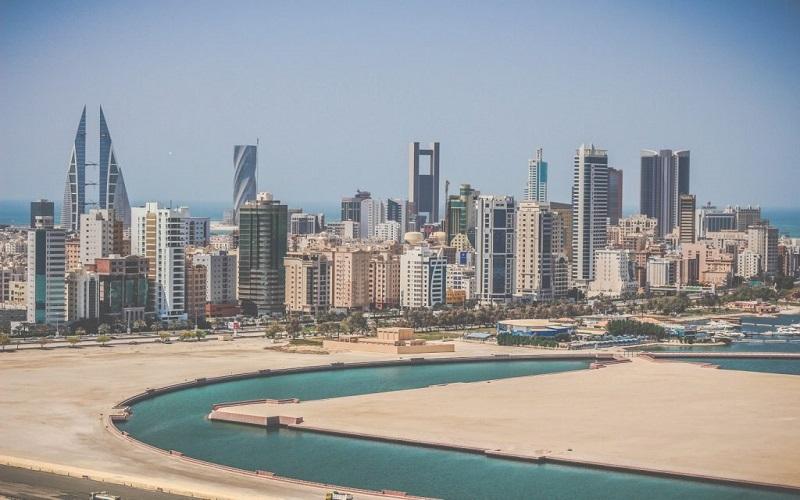 بحرین تا ۲۵ سال آینده دچار تنش آبی میشود