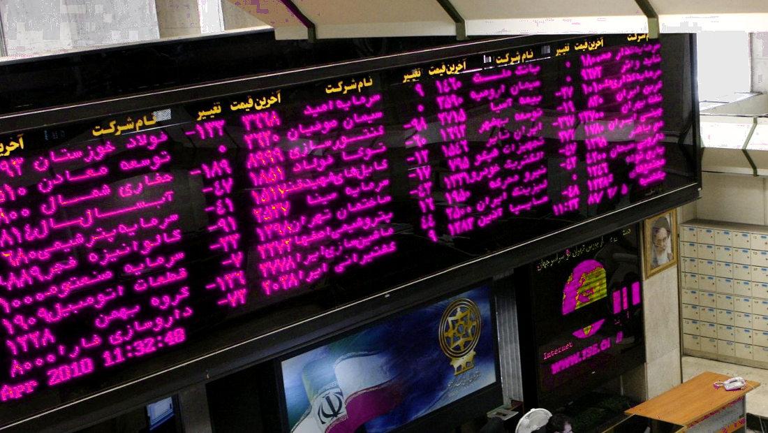الگوتردینگ algorithmic trading backtesting