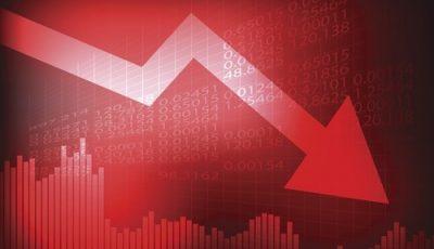 پرده برداری از بازندگان صندوقهای سرمایهگذاری 12 ماه اخیر