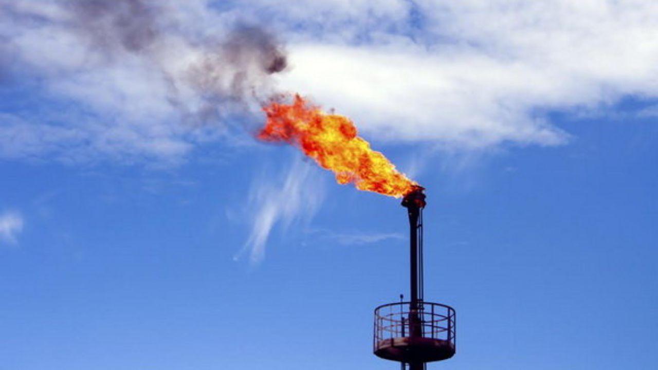 جزئیات پروژه جمعآوری گازهای مشعل برای بخش خصوصی