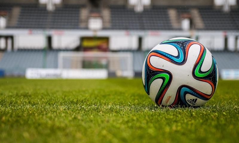 زمان آغاز لیگ برتر فوتبال اعلام شد