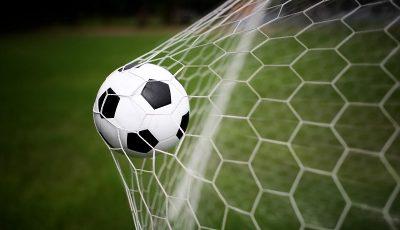 برنامه بازی فوتبال لیگ قهرمانان آسیا
