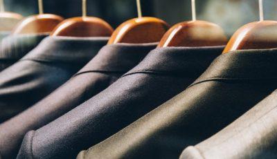 پایان دوران لباسهای رسمی در محیطهای استارتاپی