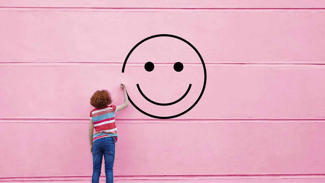 اقتصاد شادی گزارش جهانی خوشبختی خوشحالی شادی