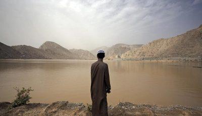 دولت امارات با وجود کاهش بودجه در حوزه آب سرمایهگذاری میکند