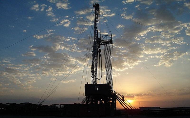 14 بلوک نفتی، گزینههای جدید ایران برای جذب سرمایهگذار
