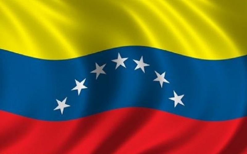 تورم ونزوئلا از 13 هزار درصد گذشت
