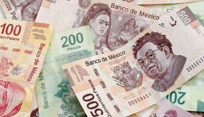 هیچ چیز جلودار سقوط ارزش پول ملی آرژانتین نیست