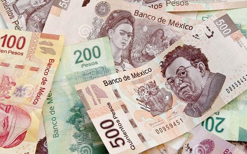 تداوم مشکلات اقتصادی در آرژانتین