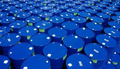 شیل آمریکا نمیتواند جای نفت ایران را در هند بگیرد