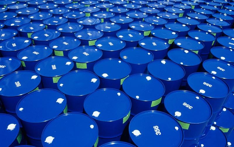 افزایش تولید نفت عربستان و روسیه