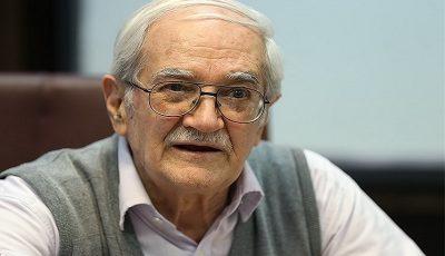 انتقاد از تخصیص ارز به واردات کالاهای لوکس