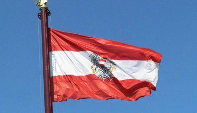 رشد اقتصادی اتریش در سالهای پیش رو نصف خواهد شد
