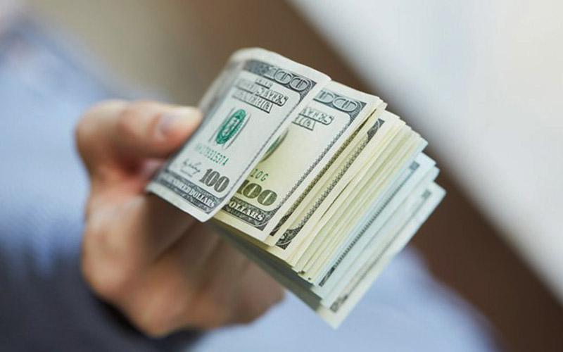 حذف ارز ۴۲۰۰ تومانی کالاهای غیرضرور جدی شد