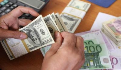 پیشنهادات فوری برای نظام ارزی کشور