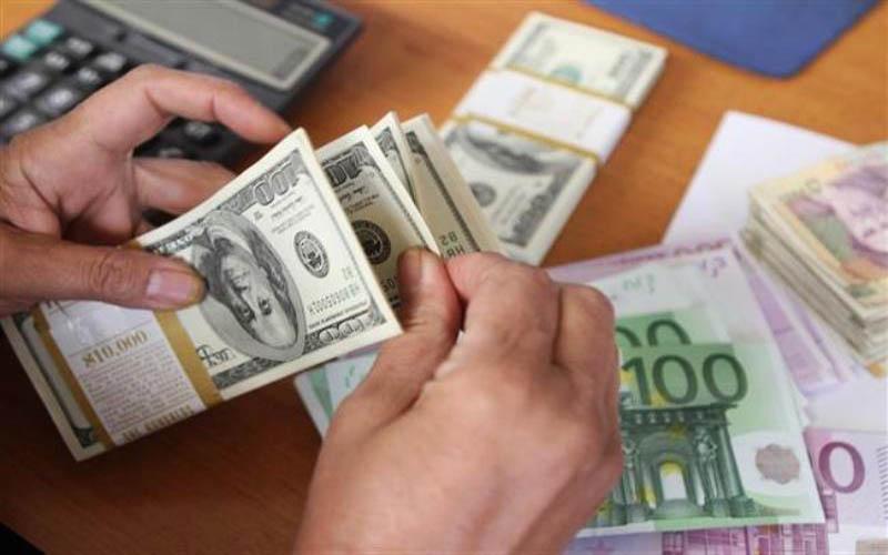 امکان عرضه ارز حاصل از پیش فروش کالا و خدمات در سامانه نیما