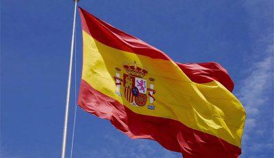 بهرهبرداری از قطار سریعالسیر در اسپانیا بیش از سرعت هواپیما
