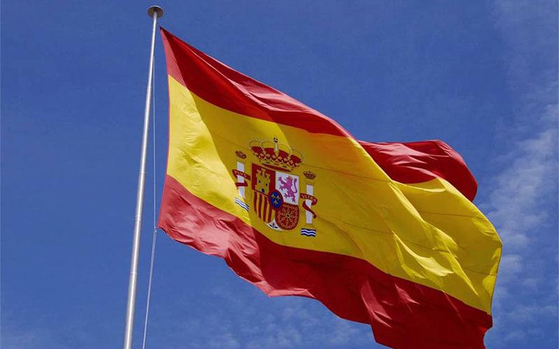 جنگ تجاری آمریکا به زیتون اسپانیا رسید