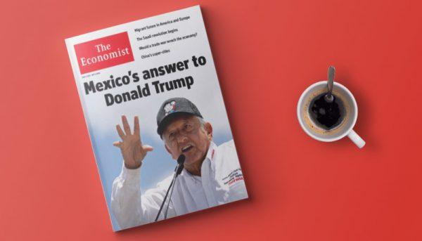 روایت اکونومیست از رواج پوپولیسم در جهان