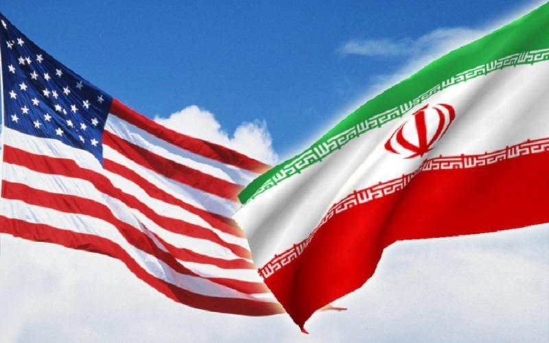 هیچ گفتوگوی مستقیم یا غیرمستقیمی بین ایران و آمریکا وجود ندارد