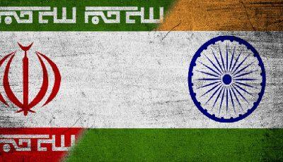 سفارش ۲ پالایشگاه هندی برای خرید ۳۰۰ هزار بشکه در روز نفت ایران