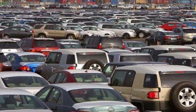 ناگفتههایی درباره تخلفات در واردات خودرو