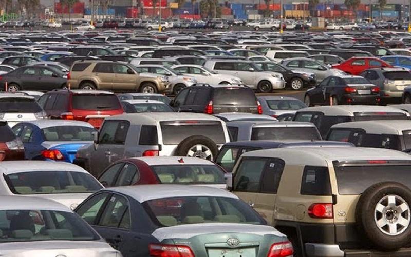 کدام کشورها ممنوعیت واردات خودرو دارند؟