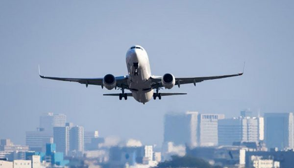 پرواز تهران – کیش؛ یک میلیون تومان