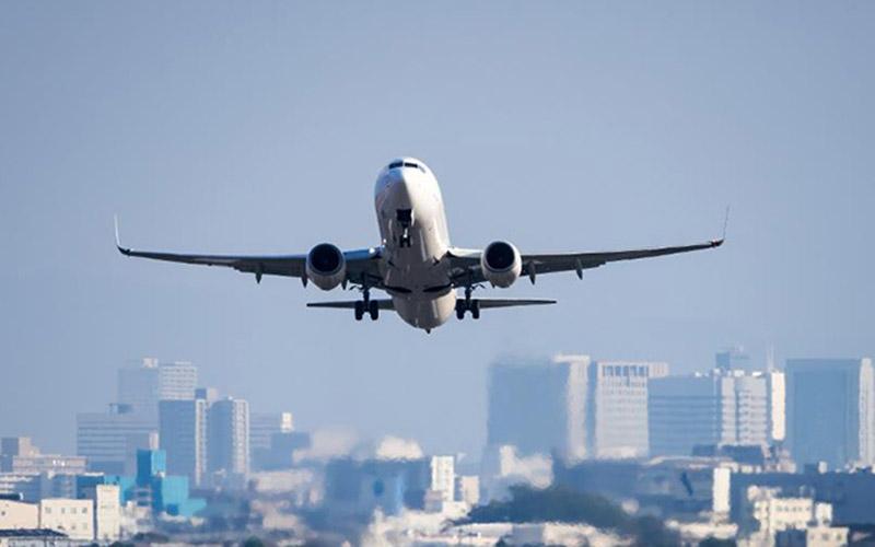 افزایش ملایم ۵۰ درصدی قیمت بلیت پروازها