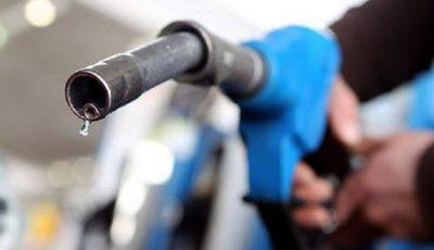 پیشنهاد دو نرخیسازی قیمت بنزین صحت ندارد