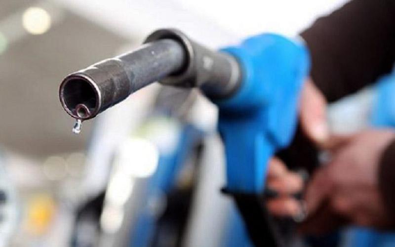 بنزین در تایوان رایگان شد