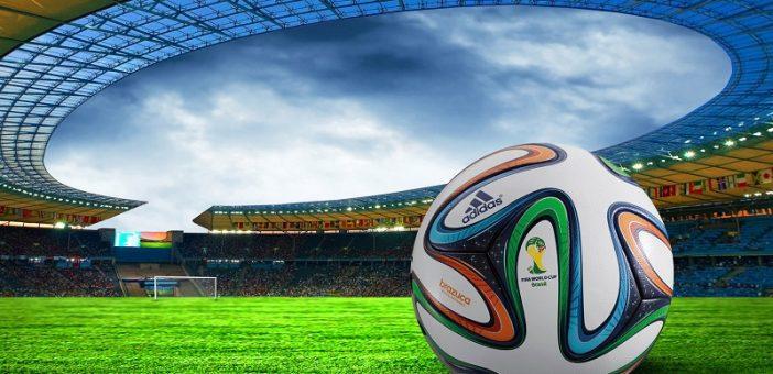 میزبانی جام جهانی چه تاثیری بر اقتصاد کشورها دارد؟