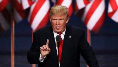 تلاش سنای آمریکا برای تعدیل آتش جنگ تجاری ترامپ