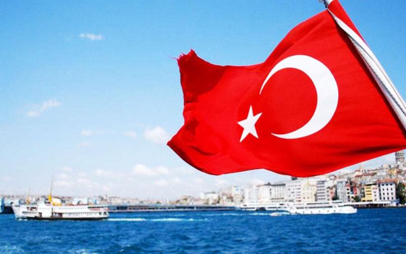 اطمینان مشاور اردوغان به حفظ استقلال بانک مرکزی ترکیه