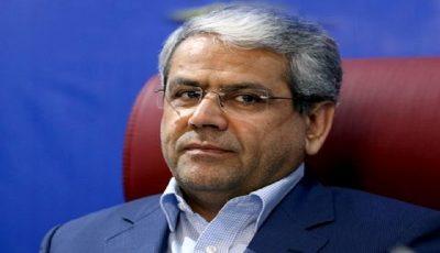 ثبت ۷۸۱ هزار اظهارنامه الکترونیکی مالیاتی تا ۲۰ خرداد