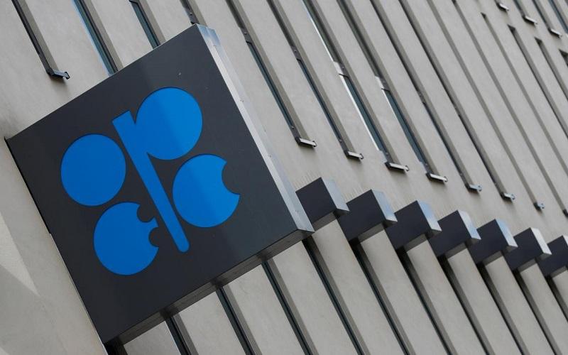 کشورهایی که مجازند تولید نفت خود را افزایش دهند