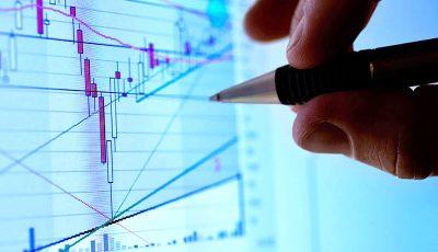 نرخ تورم تولیدکننده تابستان ۲۴.۲ درصد