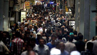 در ایران فقیر نداریم،بدهکار داریم