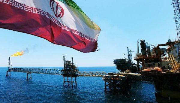 وضعیت ایران از دید مجمع جهانی اقتصاد چگونه است؟