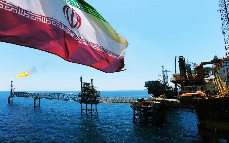 سهم یک درصدی اقتصاد ایران از دنیا / ایران بیست و دومین اقتصاد جهان