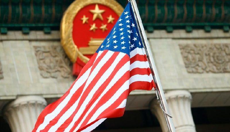 اقتصاد جهانی بازنده جنگ تجاری آمریکا علیه چین