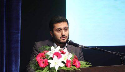 امکان واردات کالاهای مورد نیاز دامی با دلار 3800 تومانی