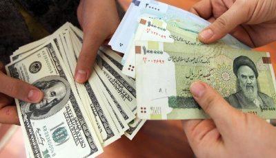 آمارهای وحشتناک از خروج سرمایه از ایران