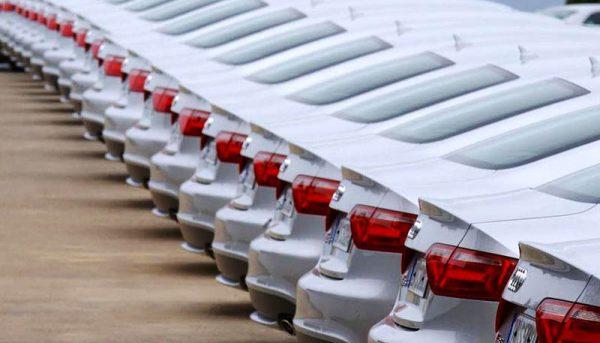 سازوکار جدید واردات خودرو اعلام شد