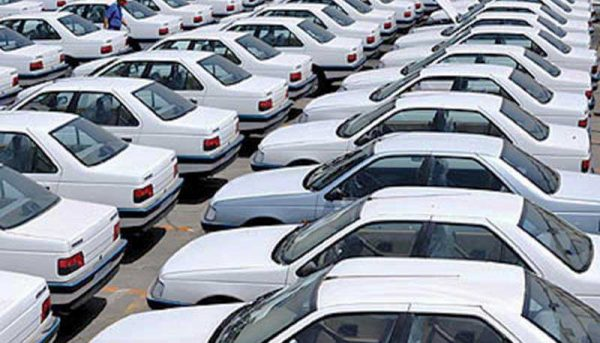 شرایط ویژه ایرانخودرو برای خودرواولیها
