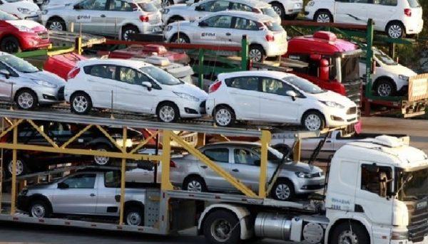 سامانه ثبت سفارش خودرو تا سه ماه دیگر باز میشود