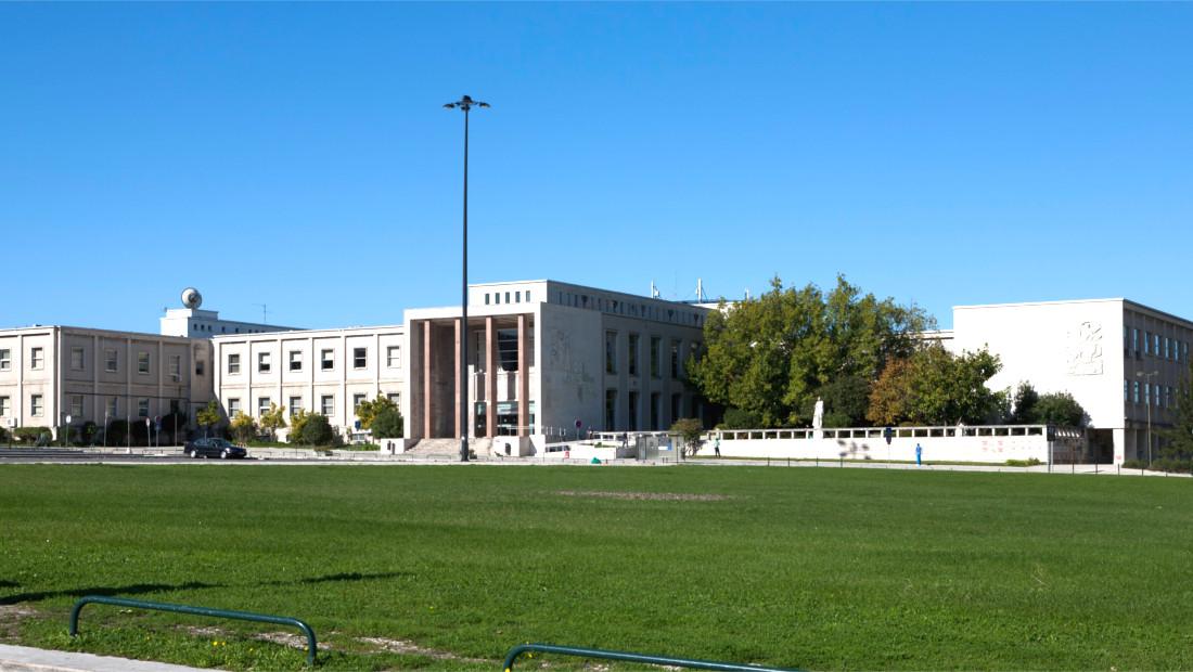 اقتصاد پرتغال دانشگاه لیسبون University of Lisbon