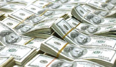 جزئیات تامین ارز برای واردات و مجموع فروش ارز حاصل از صادرات