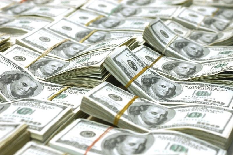 دولت نرخ دوم ارز را پذیرفت