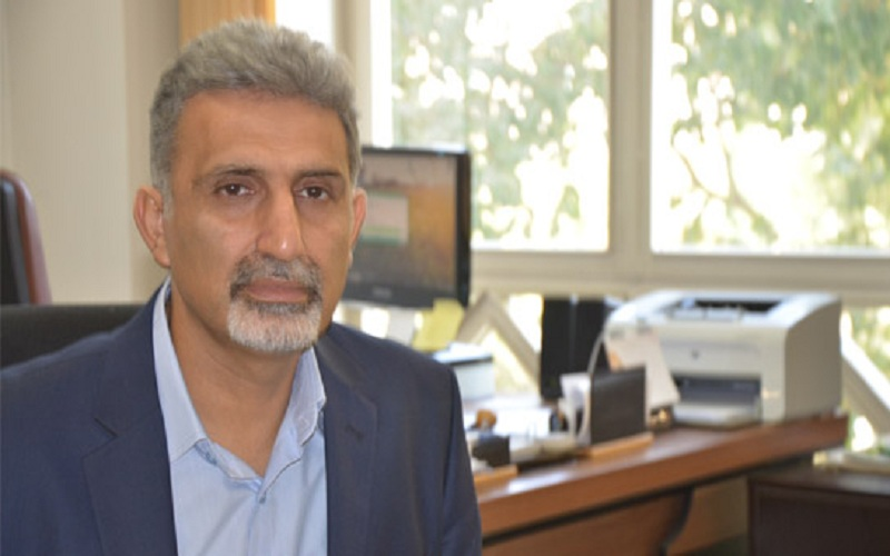 هزینه ماهانه ۱۸۰ میلیاردی بیمه سلامت برای درمان در تهران